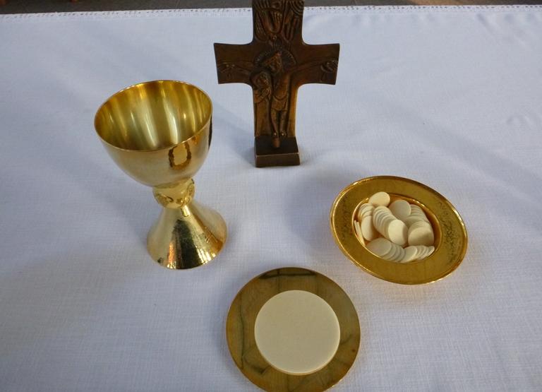 eucharistie pastoralverbund corvey