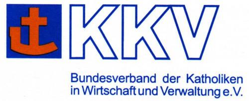 kkv-logo_farbig