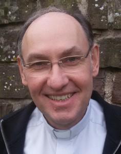 Pastor Nal