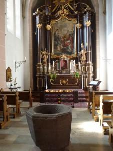 Nikolaikirche  4
