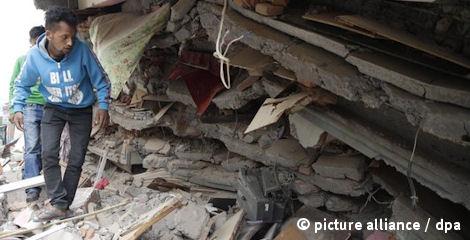 Nepal_Erdbeben_