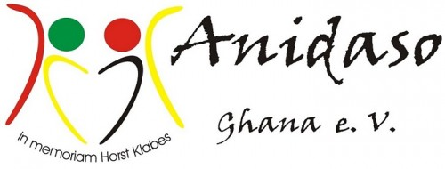 032 (Logo)