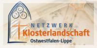 banner-netzwerk-klosterlandschaft-200x100