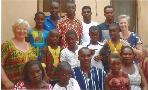 Bilder Civivo Fest Ghana 04-001