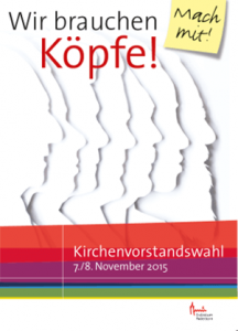 KV Wahl 02