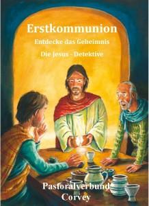 einladung_erstkommunion