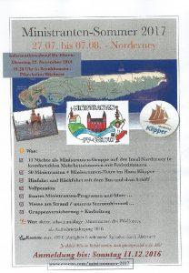 flyer-norderney-03-001