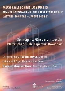 plakat-15maerz2015-boekendorf-001