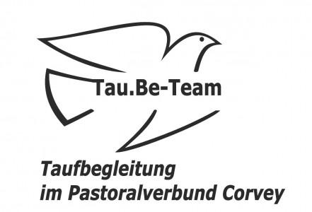 Logo_Taube Corvey