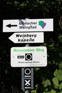 20140918 Weinberg Hx  (694)