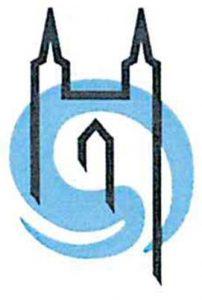 Logo PV Corvey